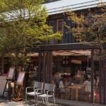 2015-4-29 軽井沢 建物