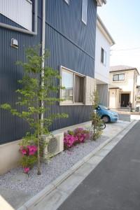 2010_05150055